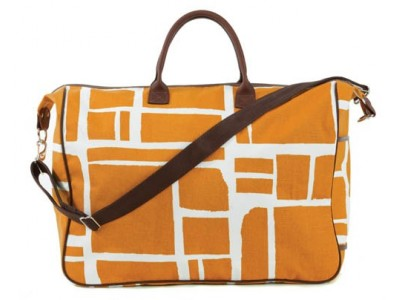 Weekender Bags, Travel Carry Bag, Designer Travel Bags