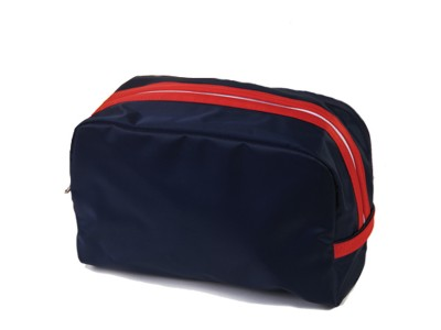 Harbour Dopp Kits
