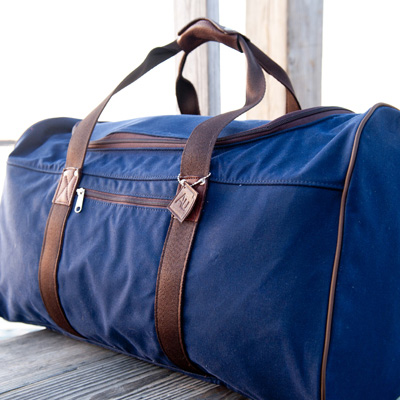 Sailwax-Duffle-Bag.jpg
